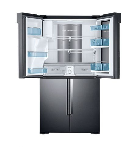 Heladera Samsung French Door 690 L