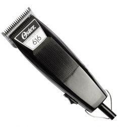 Corta Pelos Oster® Clipper 616 al mejor precio en Paraguay. Tienda oficial de productos para Pelqueria
