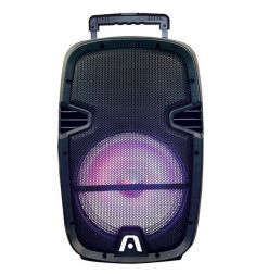 Parlante Argom Tech SoundBash 21 Bluetooth