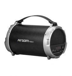 Parlante Inalámbrico Argom Tech 18000MW
