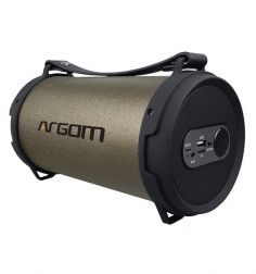 Parlante Inalámbrico Argom Tech 12000MW