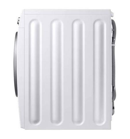 Lavasecarropas Samsung - Lava 10,5 Seca 6kg WD10M44733W/ZS