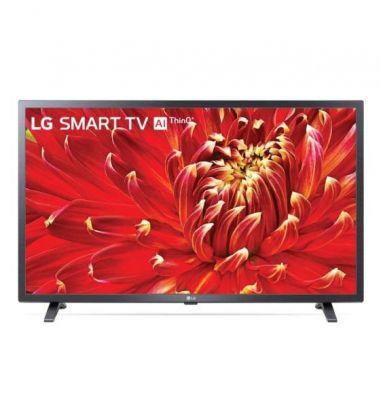 """Smart TV LG LED 32"""" HD AI Quad Core al mejor precio en Paraguay"""