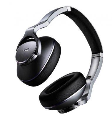 Auriculares Samsung AKG N700NC Wireless