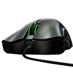 Mouse Razer DeathAdder Essential. Al mejor precio en Paraguay.