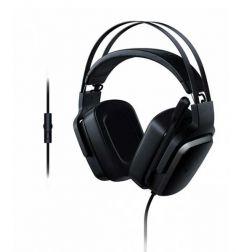 Auricular Razer Headset Tiamat 2.2 V2. Al mejor precio en Paraguay.