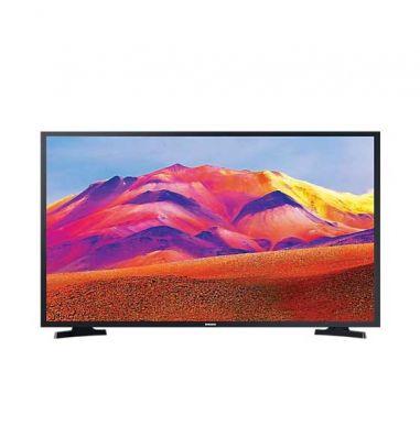 """TV Samsung 43"""" FHD Smart TV Tizen 2020. Al mejor precio en Paraguay"""
