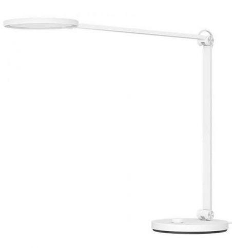 Lampara Xiaomi Mi Smart LED Desk Lamp Pro. Al mejor precio en Paraguay