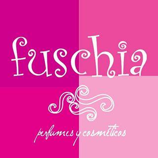 Voucher de Gs 250.000 en Fuschia - perfumes y cosméticos