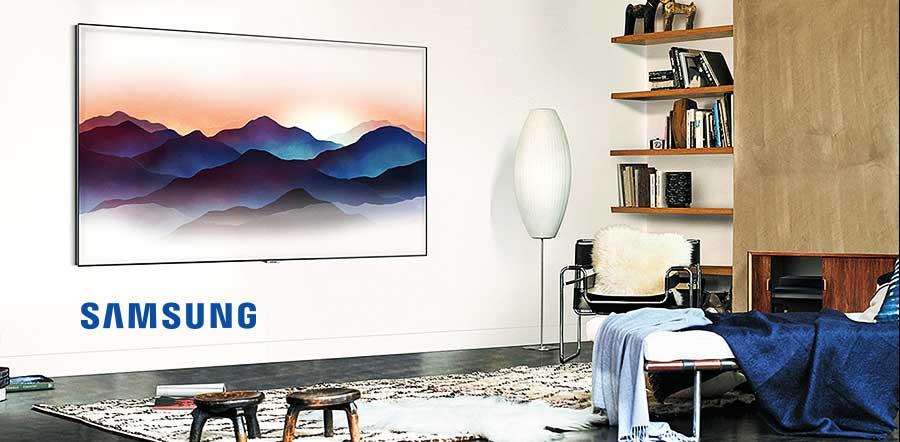 Televisor-Samsung-QLED-Q9F-75-pulgadas