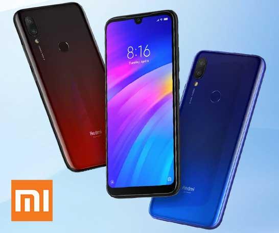 Celular-smartphone-redmi-7-32-gb-xiaomi-paraguay