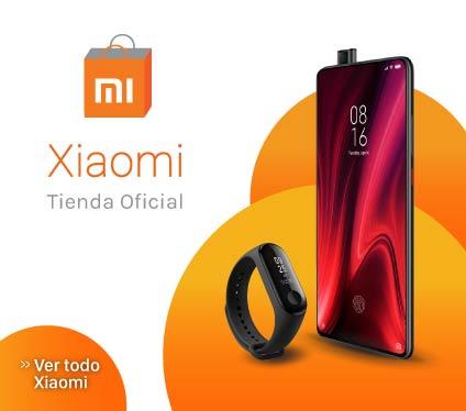 Encontrá en Visuar todas las mejores promos en Celulares - Smartphone, Reloj Inteligente - Smartwatch. Combos Oster y Cadence. Todo al mejor precio en Paraguay y más Barato