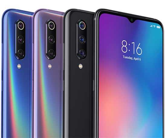 Celular-Xiaomi-Mi-8-128-GB-precio-Paraguay-Cuotas