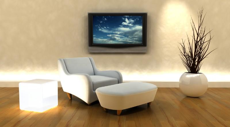 como elegir el televisor ideal