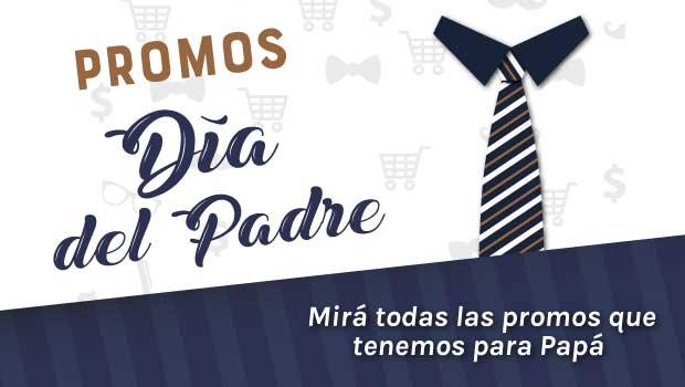 Promo-lavado-Samsung-con-precio-Paraguay