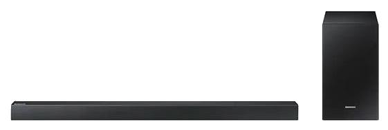 Barra de sonido Samsung HW-R450