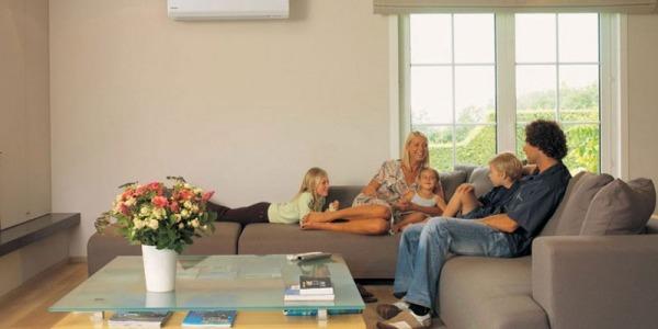 ¿Cómo cuidar tu aire acondicionado para que dure más y enfríe mejor?